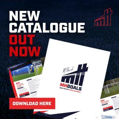 MHGoals Catalogue