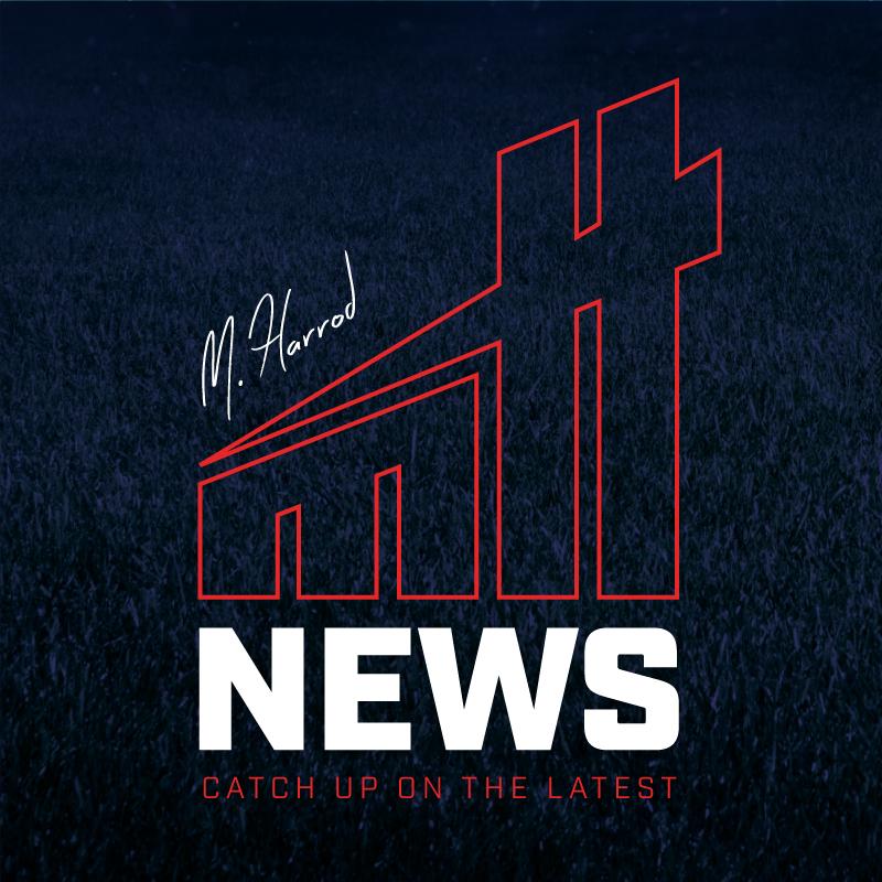 MHGoals News