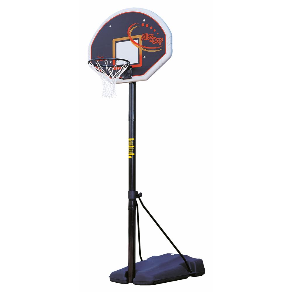 520 Sure Shot HD Portable Basketball Goals