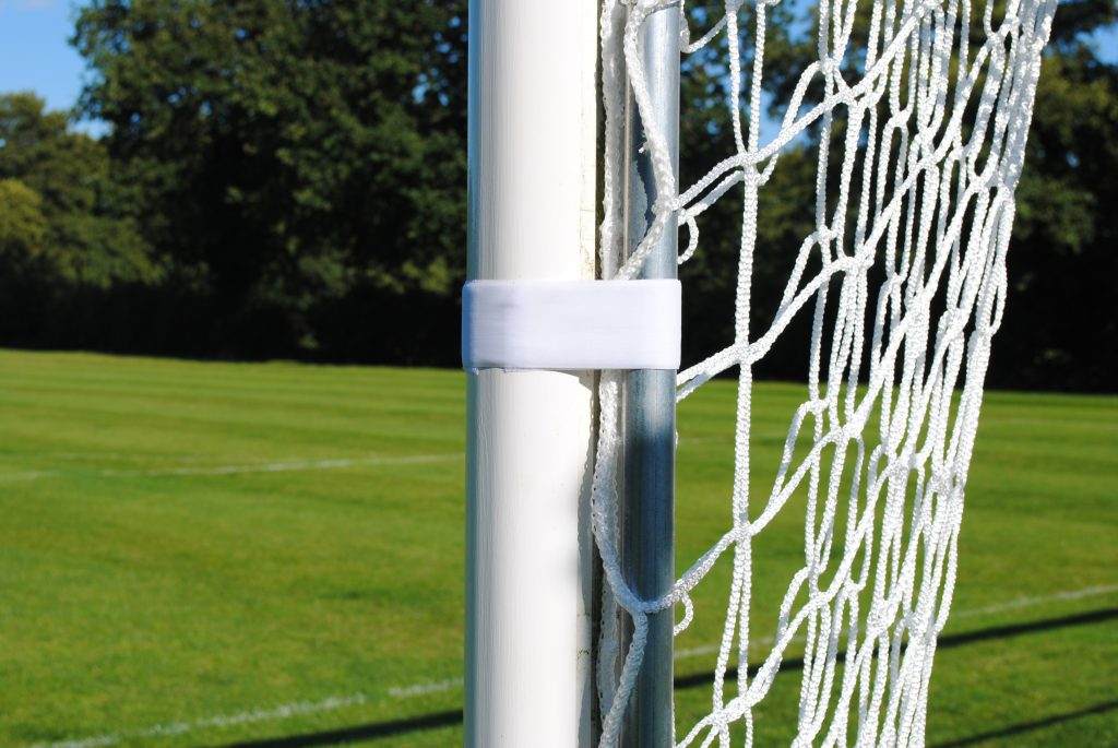Velcro Net Ties (For Use With Stadium Folding Net Support)