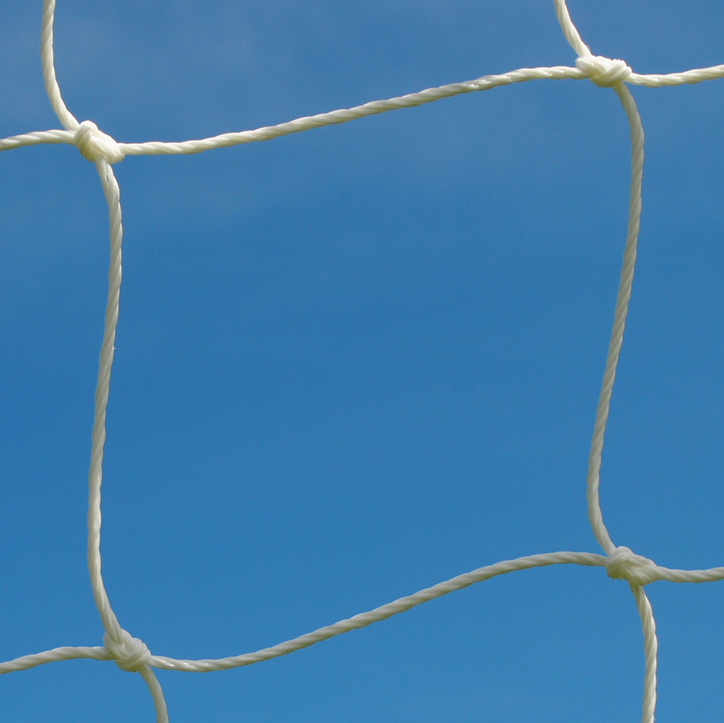 Knotted Mini Soccer 12x6 Box Nets