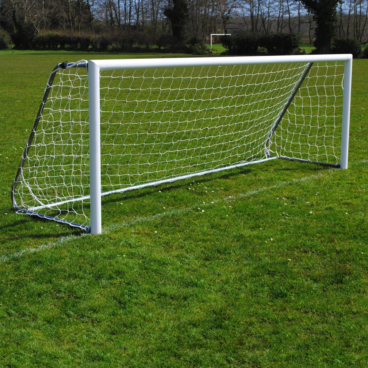 six pack relationship goals football