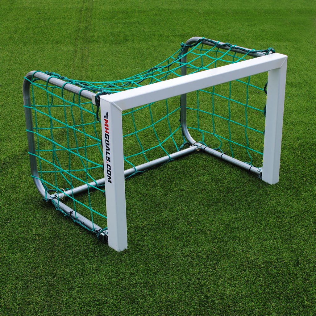 Mini Football Target Goal 600 x 900mm
