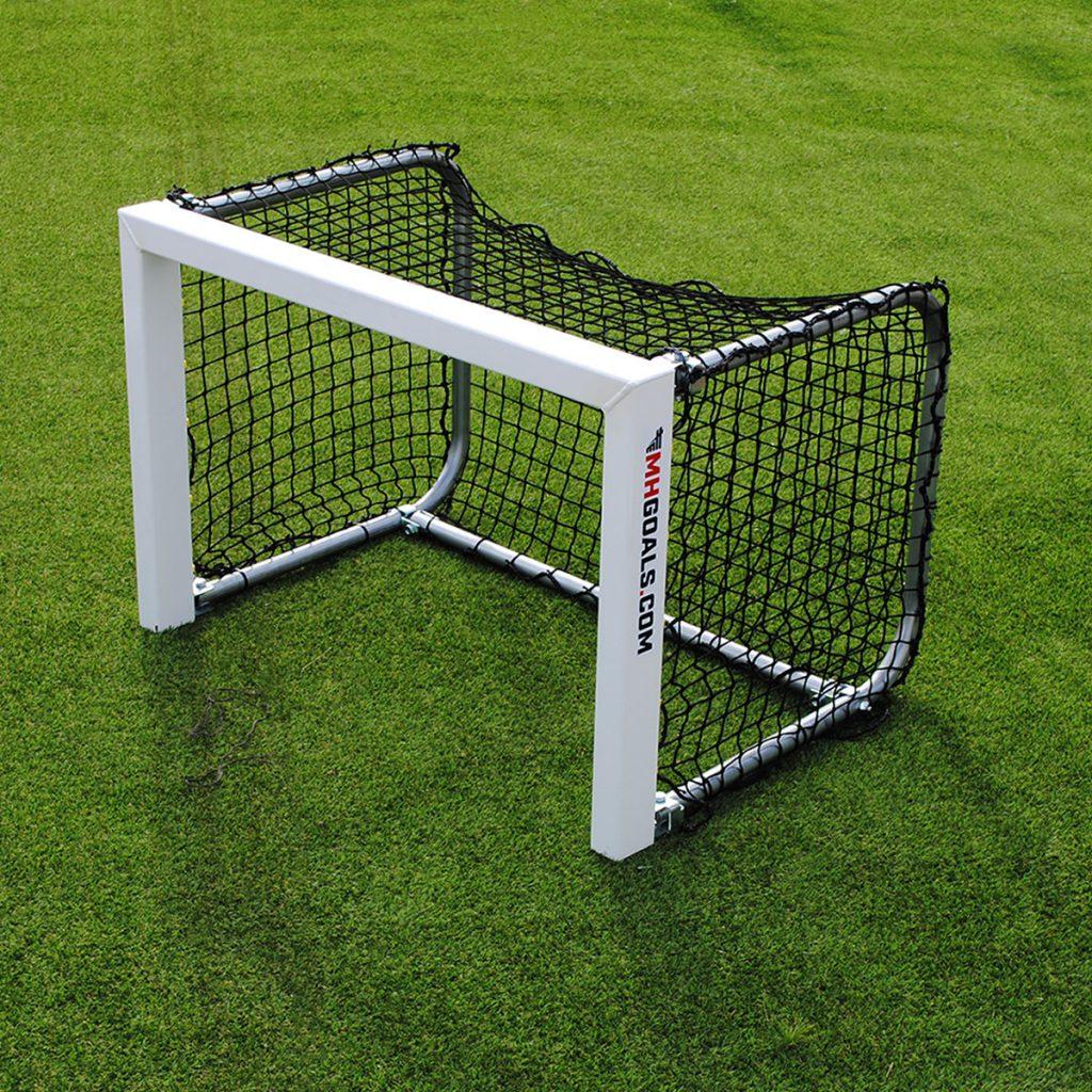 Mini Target Hockey Goals 600x900mm
