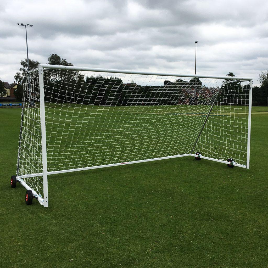 The 17 Goals