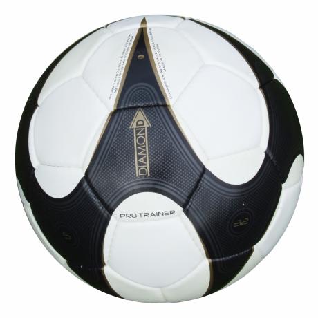 Footballs - Training