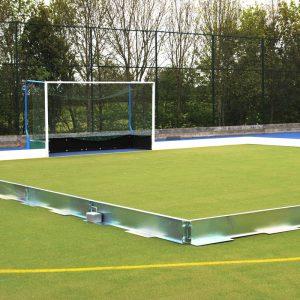 Hockey-5s-full-layout