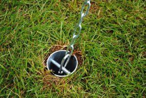 DIY Ground Screw (4)