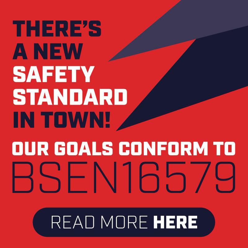 BSEN16579