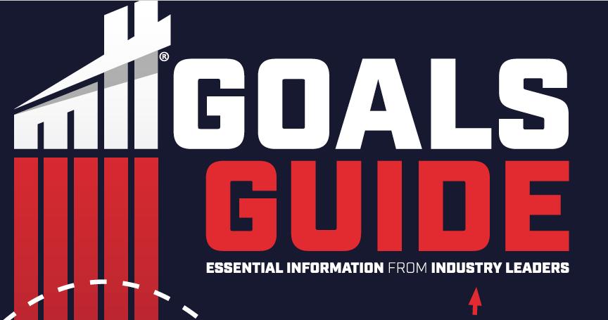 Goal Guide